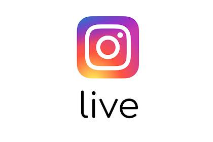 Cara Livestream Instagram di PC atau Komputer dengan OBS