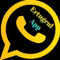 تحميل الواتس الذهبي 2020 تنزیل واتساب الذھبي واتساب بلس ضد الحظر 7.95 Gold WhatsApp