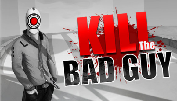Kill The Bad Guy PC Full Español