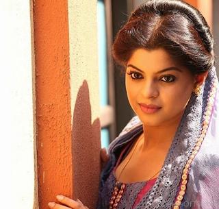 Profil Sneha Wagh Pemeran Ratanjeet Kaur Sampooran Singh