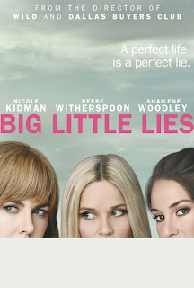 Sinopsis Series Big Little Lies HBO