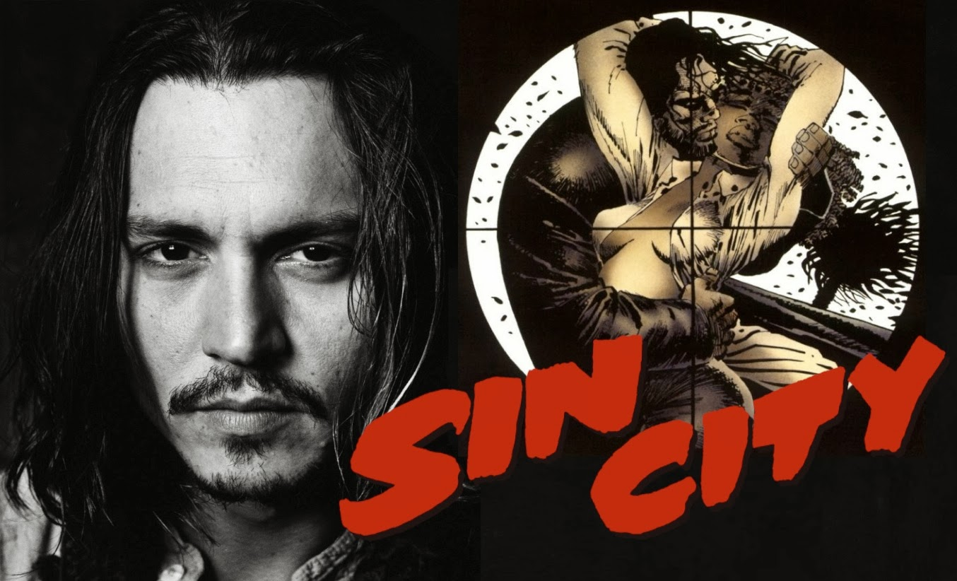 celluloid and cigarette burns sin city 3 talk returns and will