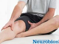 Neuropati – Gangguan Saraf Sepele Namun Fatal Akibatnya Jika di Sepelekan