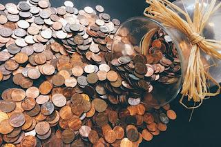 tips cara menabung yang di celengan yang baik untuk pelajar
