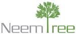 Neem Tree Balestier Logo