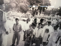 Sukarno Utang Nyawa Kepada Tentara Islam