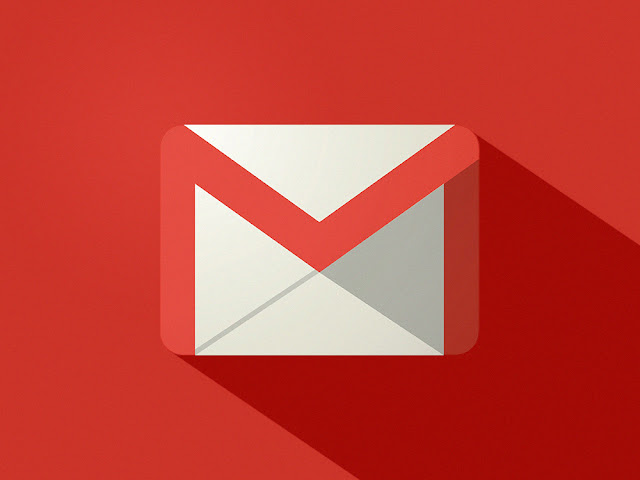 gmail-red