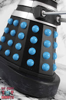 History of the Daleks Set #2 18