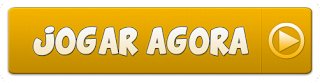 http://www.jogosonlinewx.com.br/jogar-pipa-combate-no-pc/
