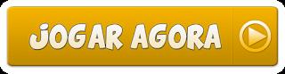 Jogar Pipa Combate 3D Online