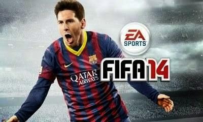 [Update] FIFA 15 Ultimate Team v1.1.0 Full Apk + Data