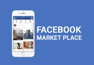 Facebook Marketplace Categories – List of Facebook Marketplace Categories