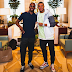 Daniel Sturridge Spotted With Mbappe