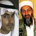 लादेन के बेटे अलकायदा सरगना हमजा की मौत, 10 लाख डॉलर का था इनामी