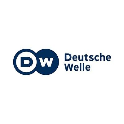 DW-TV (Deutsche Welle) - Hotbird Frequency