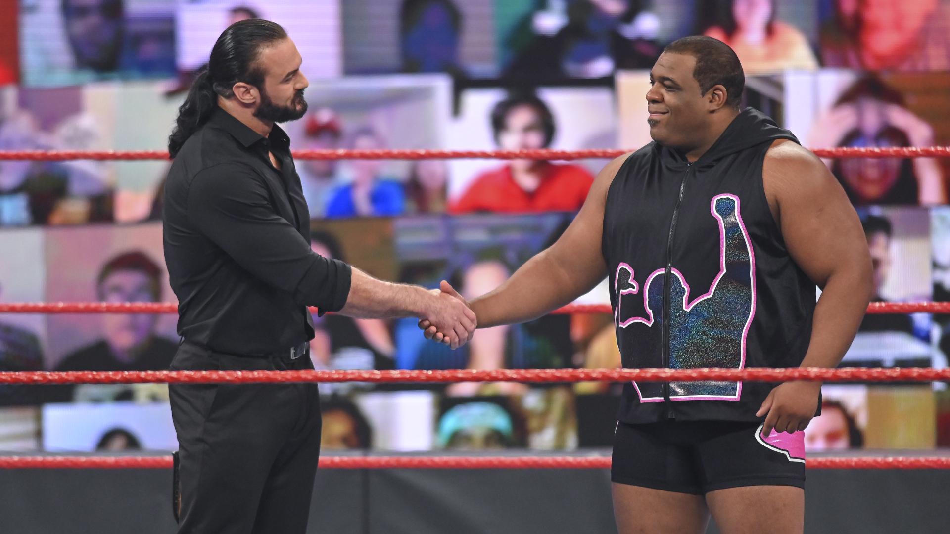 Anunciada a estipulação para o combate pelo WWE Championship no Clash of Champions
