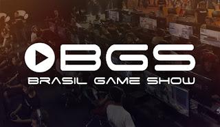 BGS 2017 e a importância dos youtubers como game influencers