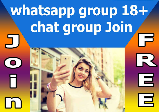 Latest Whatsapp Group Link (2020) Join Now