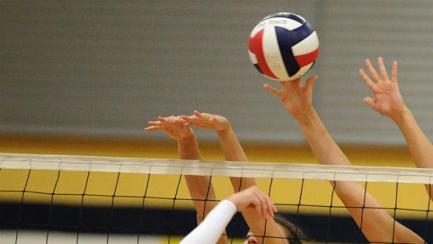 Ξεκίνησαν οι εγγραφές στον Γυμναστικό Σύλλογο Άργους Volleyball Stars Academy