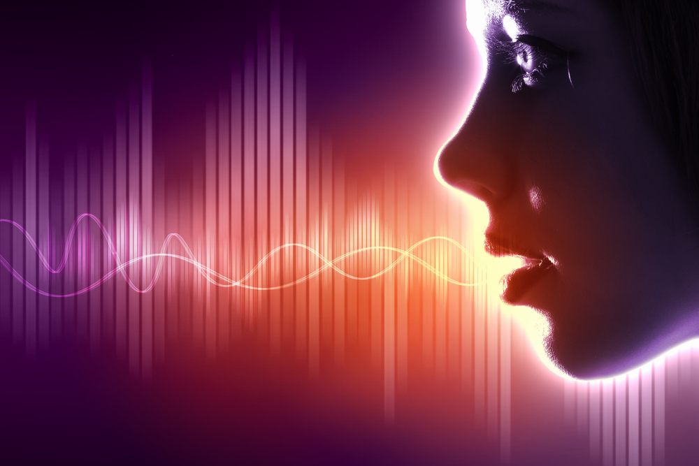 Speech Recognition & Text to Speech in the Browser