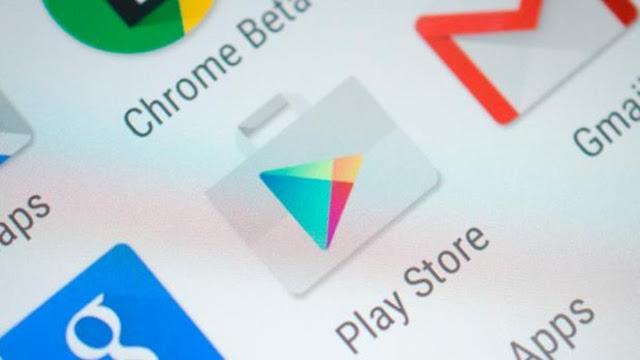 Virus que sustituye aplicaciones de Android ha infectado más de 25 millones de celulares