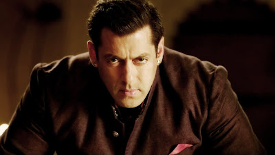 Prem Ratan Dhan Payo Salman Khan HD Wallpaper