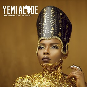 Download mp3 Yemi Alade - Give Dem (Afro Pop)