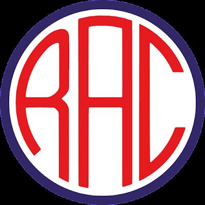 RHODOSÁ ATLÉTICO CLUBE