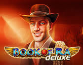 joaca book of ra deluxe 3
