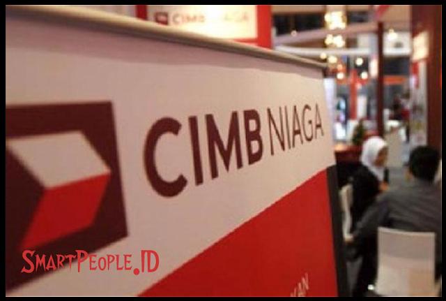 Review Deposito CIMB Niaga