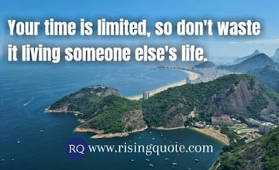 quote of the day,powerful quote,Positive quotes,motivational quote,Inspirational quotes,quotes,