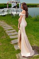 rochie-de-nunta-stmosphere-fashion-7b