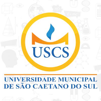 USCS Edital - Concurso Público para Servidores Área Administrativa