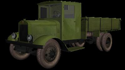 YaG-6