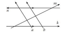 no 2 uji kompetensi 7 kelas 7 Matematika
