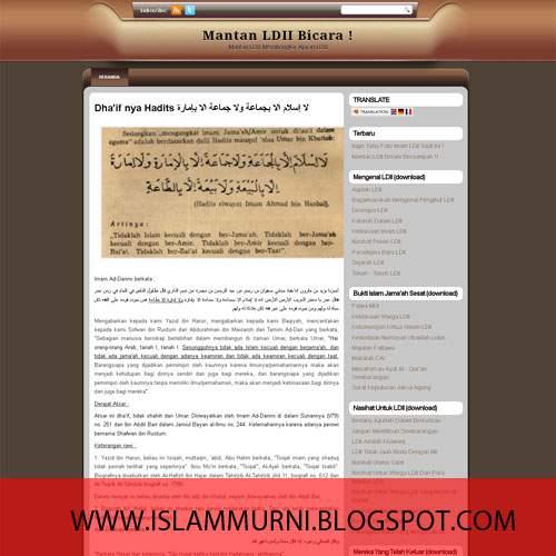 islammurni-blogspot-fatwa-ldi-sesat