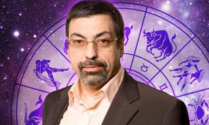 Павел Глоба назвал 4 знака зодиака, для которых вторая декада августа будет удачной