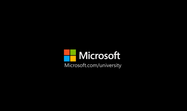 Microsoft is Looking to Hire University Students from Africa