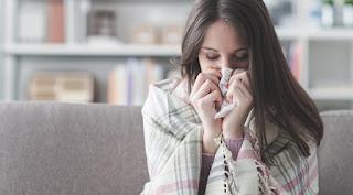 Gribe Karşı Basit Önlem ile ilgili aramalar grip başlangıcında alınacak önlemler  grip olmak üzereyken ne yapılmalı  grip olacağını hissettiğinde ne yapmalı  gribe ne iyi gelir  grip nasıl geçer  grip olmadan önce alınacak önlemler  grip olacağını anlayınca yapılanlar  grip bulaşmaması için
