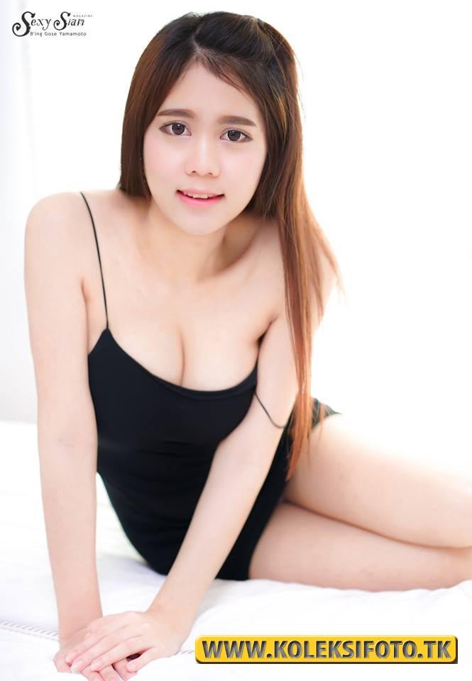 Thippawan Pangwan 04