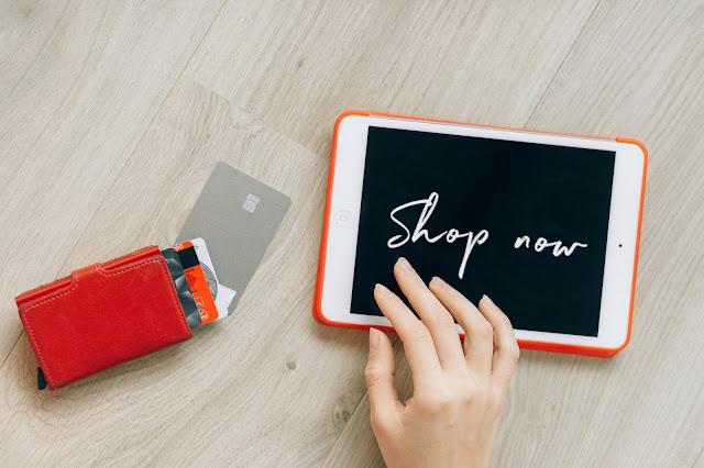 4 Alasan Utama Bisnis Go Online Perlu Dicoba