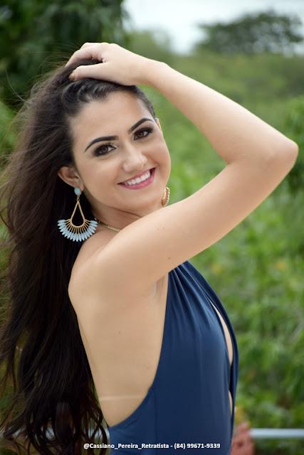 Resultado de imagem para imagens do concurso miss sao paulo do potengi