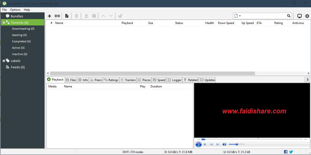download idm crack version for windows 10