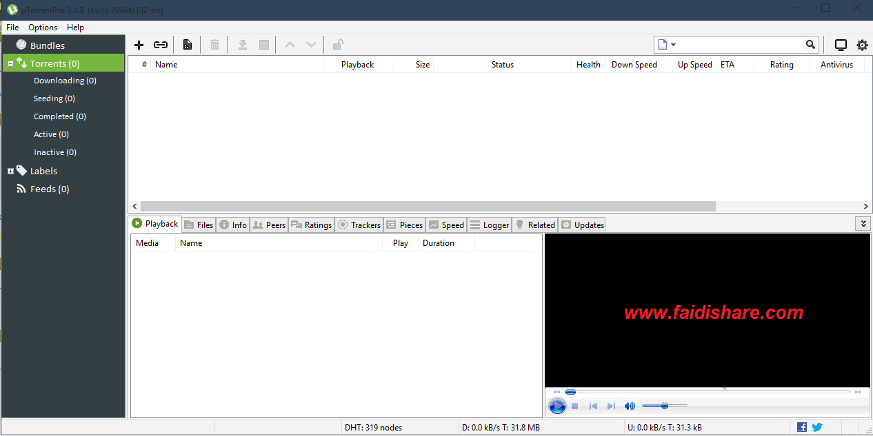 download idm with crack torrent