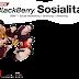 Trik Cara Daftar Paket BlackBerry Sosialiti simPATI - Telkomsel Terbaru 2018