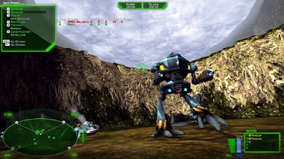 Battlezone 98 Free Download For PC