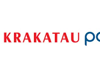 PT Krakatau Posco - Recruitment For D3, S1 Fresh Graduate Engineer, Officer POSCO Group August 2018