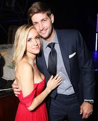 Kristin Cavallari Reminisces About When She and Jay Cutler Started Dating: 'He Has No Game!'