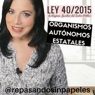 sector-publico-institucional-ley-40-2015