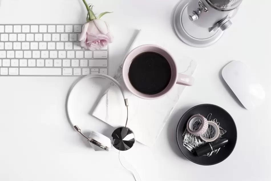 Como colocar um player de áudio em posts do Blogger